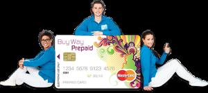 bayway prepaid