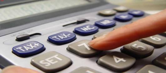 verschillende hypothecaire leningen