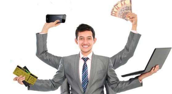 Risico's van een doorlopend krediet