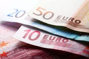 Looptijd lening vaststellen