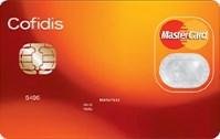 cofidis-mastercard