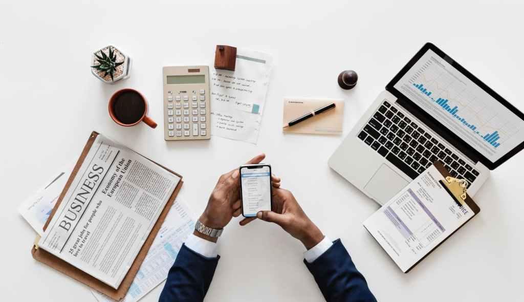 doorlopend krediet en persoonlijke lening